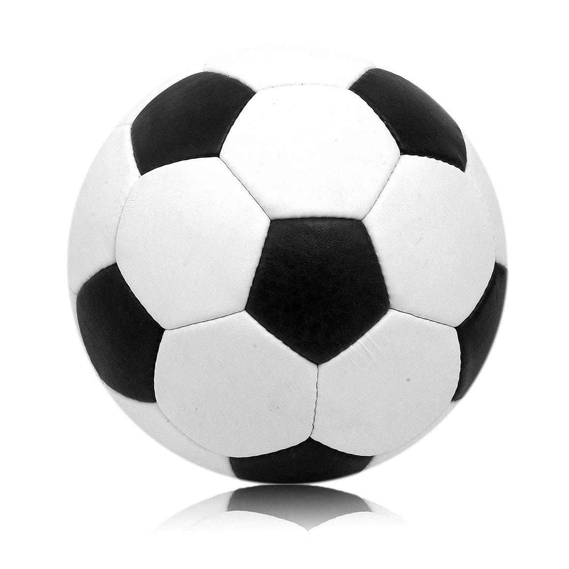 Football club in Horley, teams for boys & girls - Gatwick United