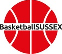 basketball sussex