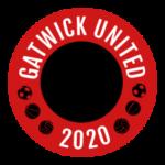 gatwick united logo