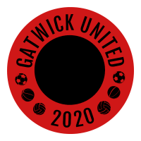 gatwick united
