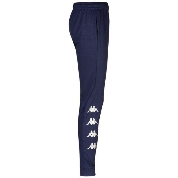 Erice Long Pants Kappa Navi